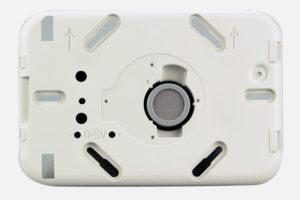 slider-mvr-300-faceplate-off3